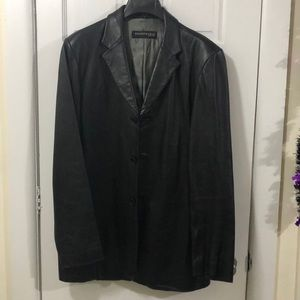 Kennth Cole Blazer